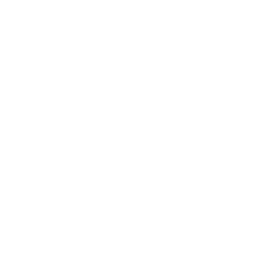 Event Sales Make It Happen Masterclass, Of March