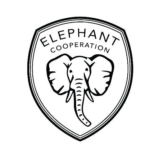 Elephant Cooperation