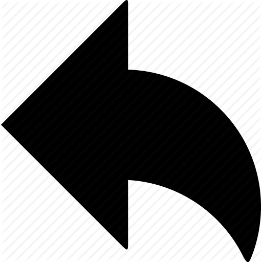 Back Arrow Icon Png Png Image