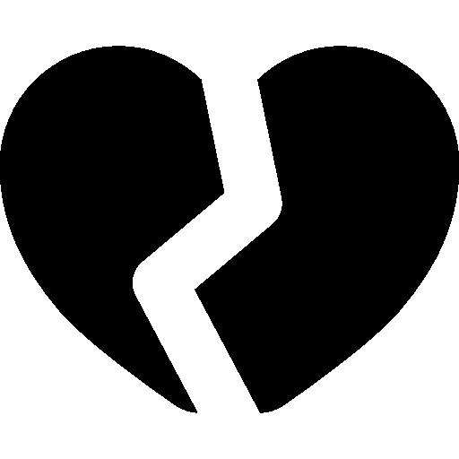 Pain, Romantic, Pills, Medicine, Love, Medical Icon
