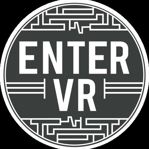 Virtual Reality Will Drive Human Computer Interaction Into