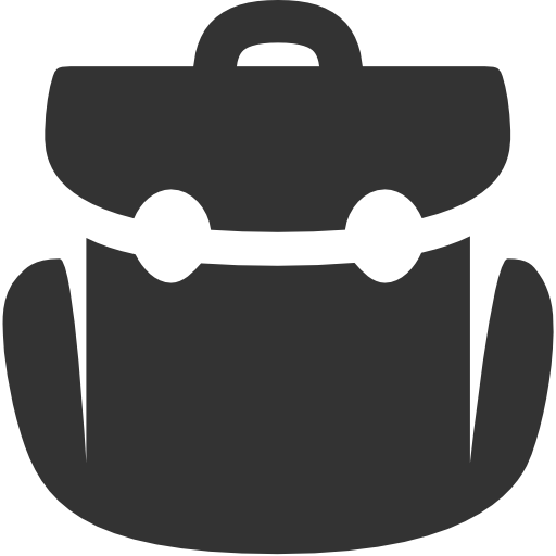 Rucksack Icon Download Free Icons