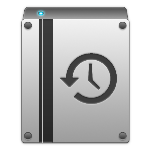 Backup Drive Icon Free Download As Png And Icon Easy