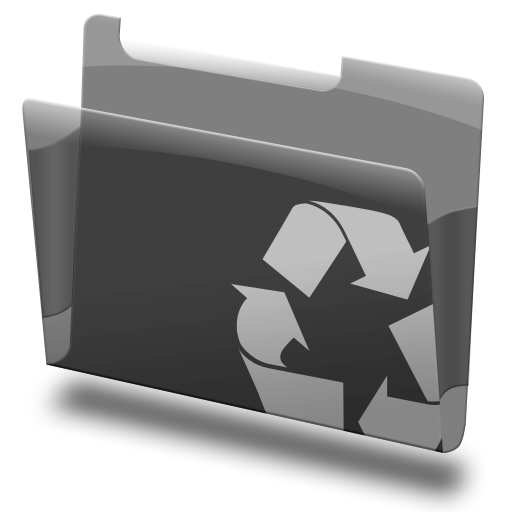 Backup, Folder Icon Free Of Bundle Icons
