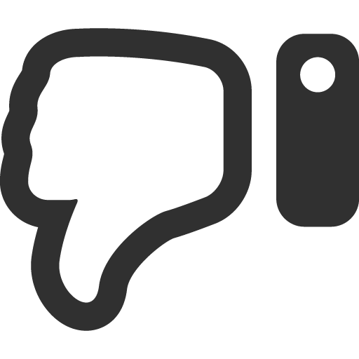 Bad Icon Png Png Image