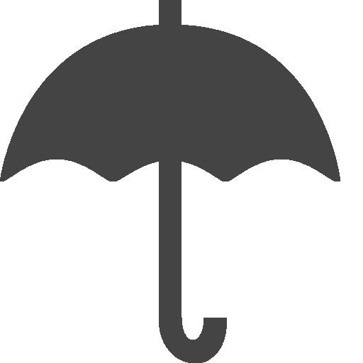 Bad Weather Icon