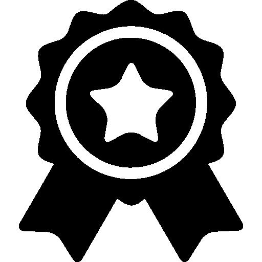 Premium Badge Icons Free Download
