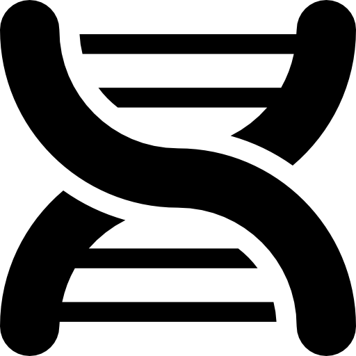 Dna Chans Free Download