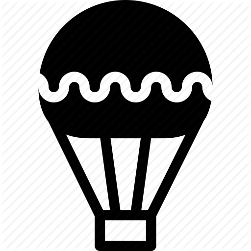 Balloon Icon Png
