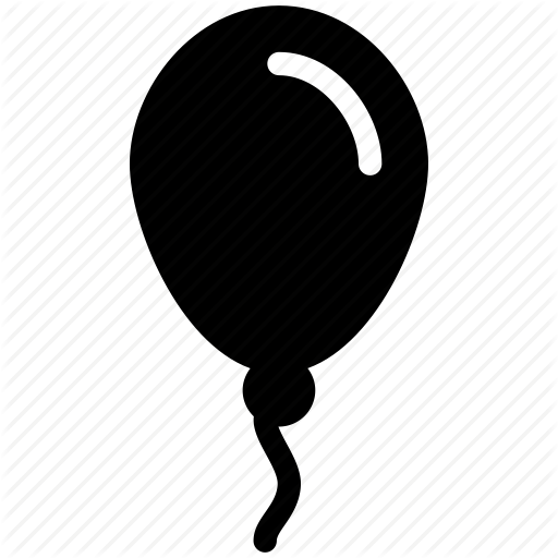 Air, Balloon, Bang, Blow, Colour, Creative, Fly, Grid, Objects