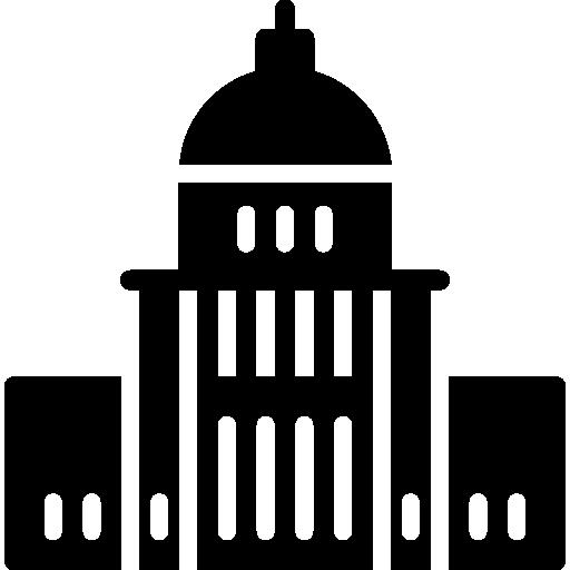 Politician, Elections, Poll, Political, Ballot, Interface Icon