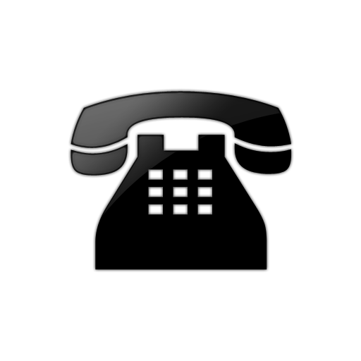 Voting Information Central Lake Township