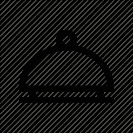 Ballroom Icon
