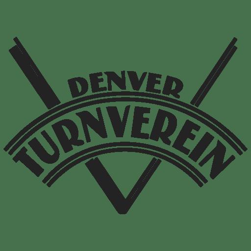 Denver Turnverein Dance And Dance Education