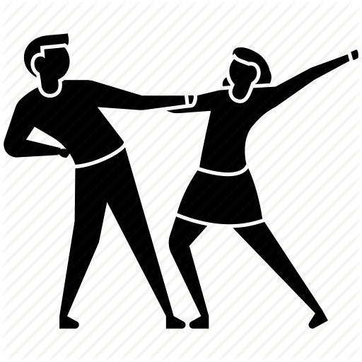 Ballroom Dance, Dance Festival, Dance Performance, Professional