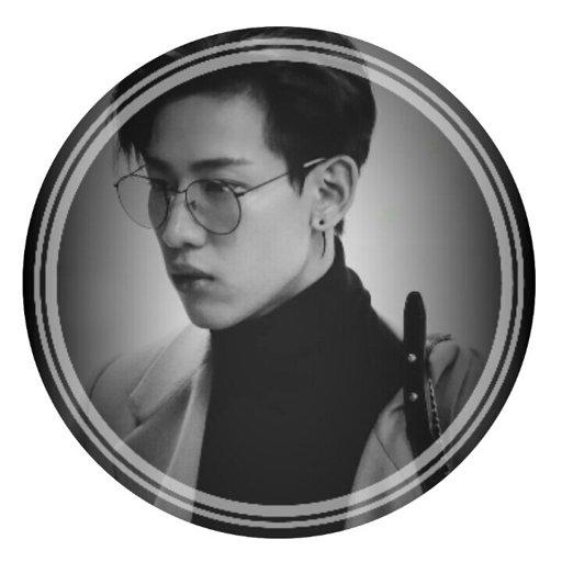 Bam Bam Profile Icon Request Amino