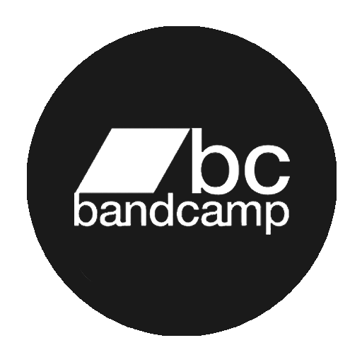 Bandcamp Png Images In Collection