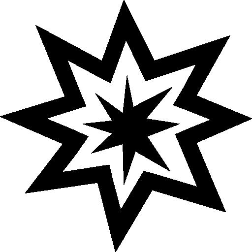 Military Flash Bang Icon Android Iconset