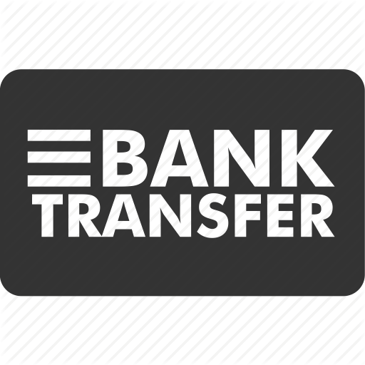 Bank Transfer, Card, Checkout, Money Transfer, Online Shopping