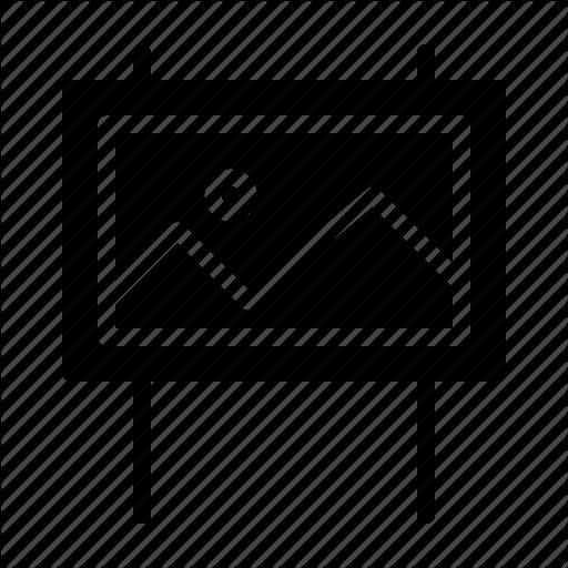 Agency, Banner, Design, Programming, Service, Webdesign Icon