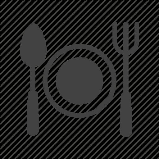 Banquet Icon