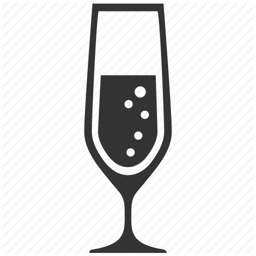Free Banquet Icon Download Banquet Icon