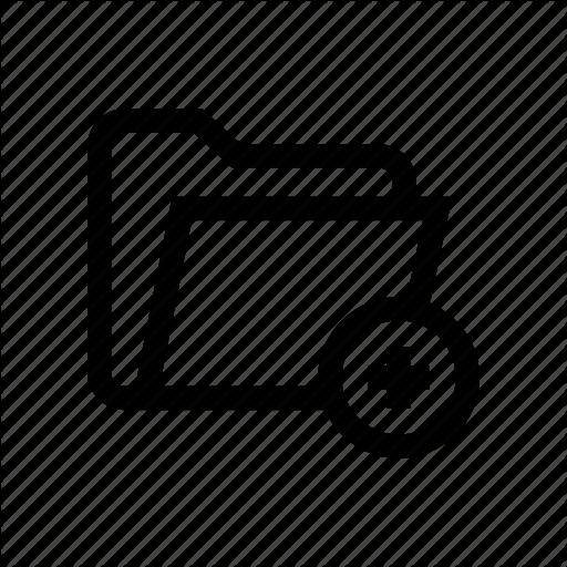 Banshee Folder Icon