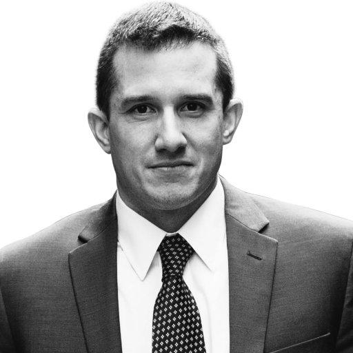 Josh Gerben On Twitter President Obama Wore A Jacket Made
