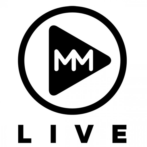 Listen Julius Malema Launches Eff Manifesto Multimedialive Podcast