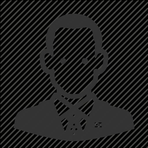 Avatar, Avatars, Barack Obama, President Icon