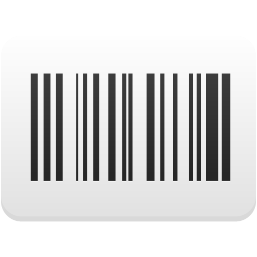 Barcodes, Barcode Icon Free Of Flatastic Icons