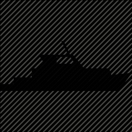 Barge, Boat, Cargo, Cruise, Nautical, Sea, Ship, Shipment, Steamer