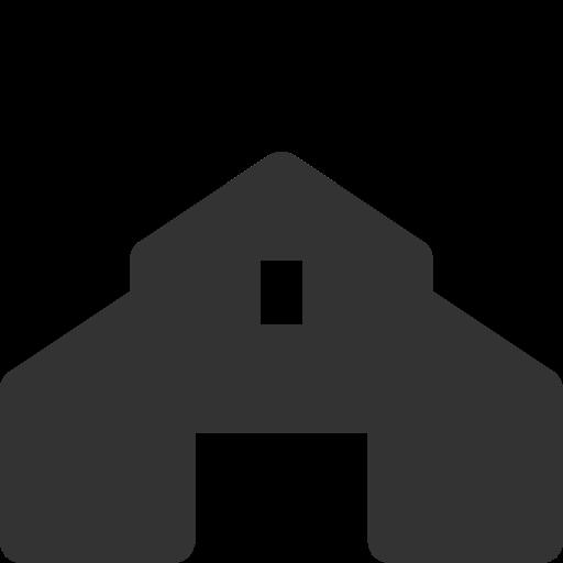 Barn Icon Free Of Windows Icon