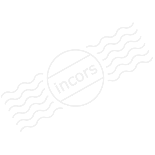 Iconexperience M Collection Construction Barrier Icon