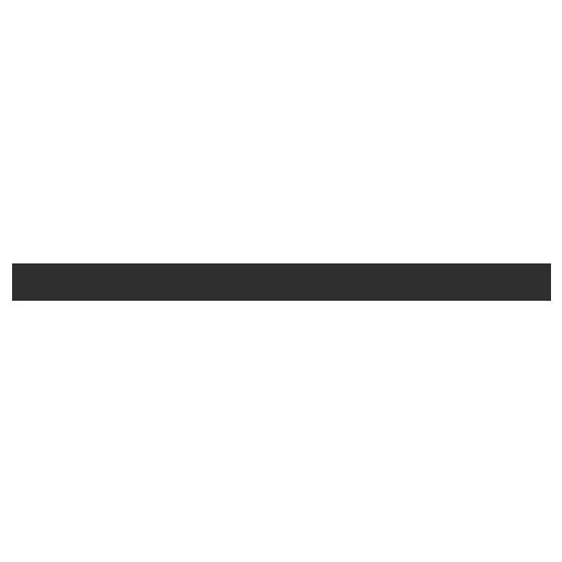 Portfolio Mark Boomershine