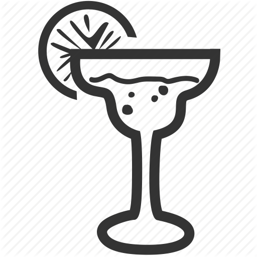 Alcohol, Bar, Bartender, Beer, Cocktail, Drink, Pub Icon