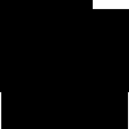 Clothing Baseball Cap Icon Android Iconset