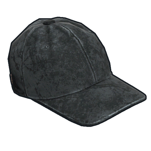 Baseball Cap Rust Wiki Fandom Powered