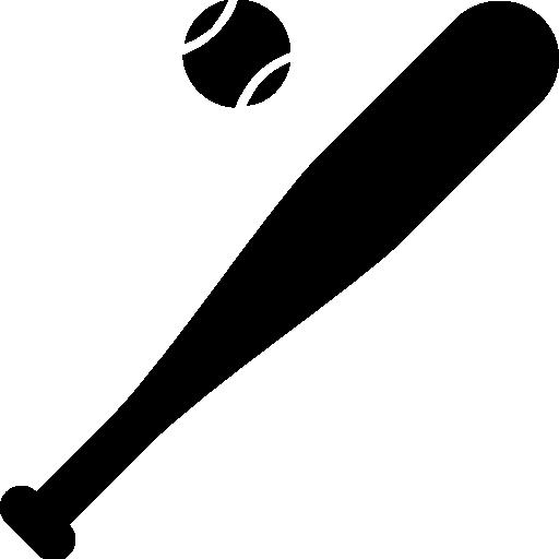 Sports Baseball Icon Windows Iconset