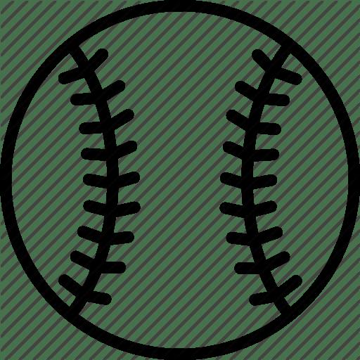 Icon Baseball