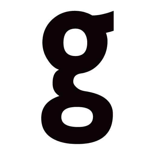 Github Icon Socialmedia Iconset Uiconstock