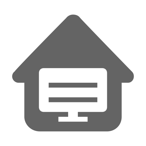 Baseline Icon With Png And Vector Format For Free Unlimited