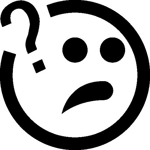 Test Board Question Icon