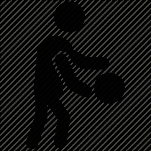 Basketball, Basketball Moves, Basketball Player, Basketball Player