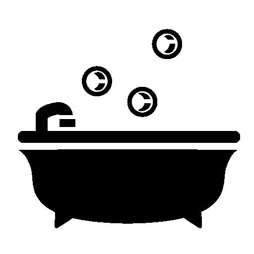 Tub Icon Download Free Icons