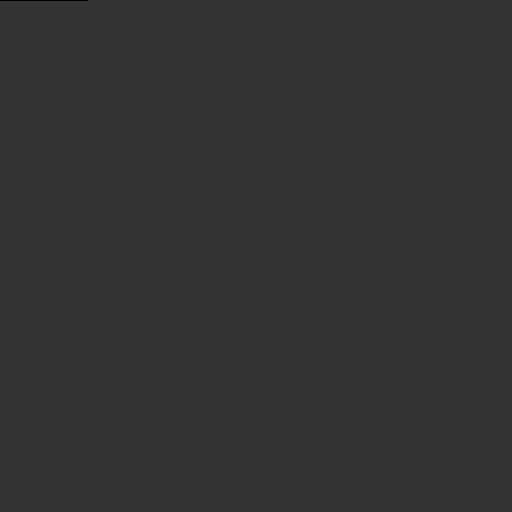 Men, Women, Toilet, Restroom Icon