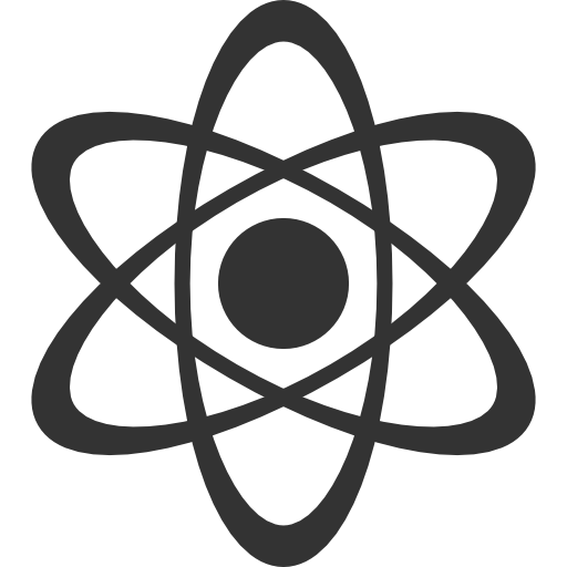 Download Free Science Photo Icon Favicon Freepngimg