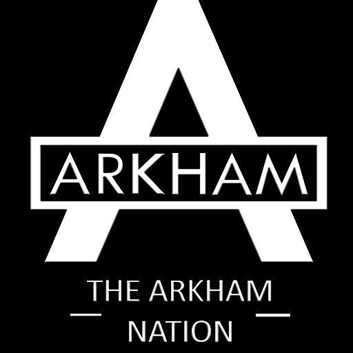 The Arkham Nation