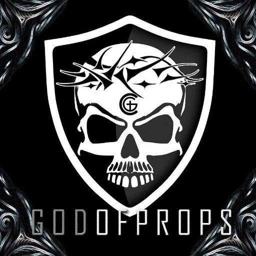 Godofprops