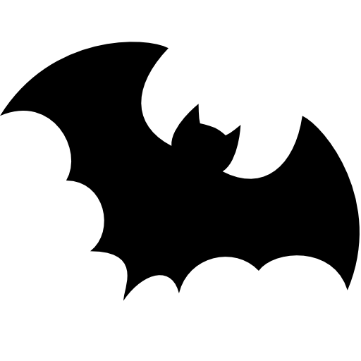 Download Free Bat Free Download Png Icon Favicon Freepngimg